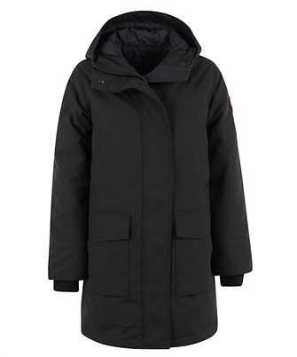 Canada Goose 5807L CANMORE Parka