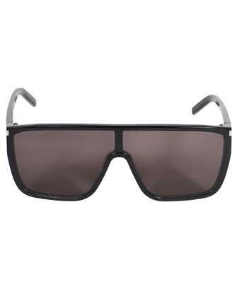 Saint Laurent 621232 Y9901 SL 364 Sonnenbrille