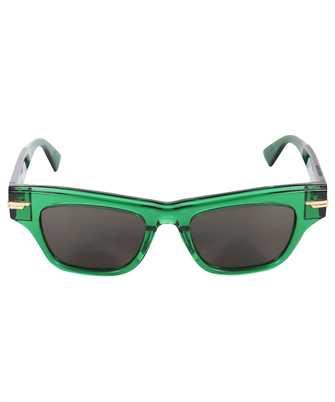 Bottega Veneta 669573 V2330 ACETATE Sunglasses