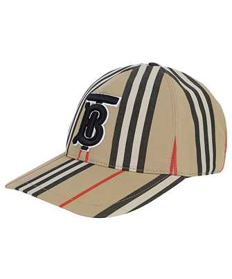Burberry 8026924 BASEBALL Čiapka