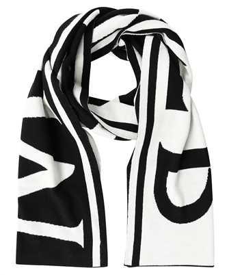 Moncler 9Z740.00 A9641 Boy's scarf