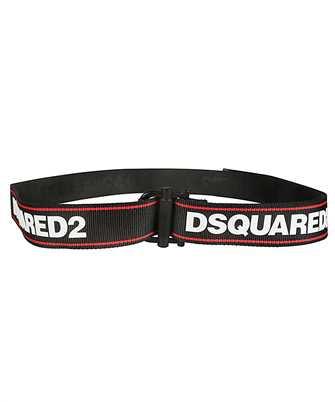 Dsquared2 BEM0210 20201560 Belt