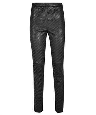 Givenchy BW50J960U4 Trousers