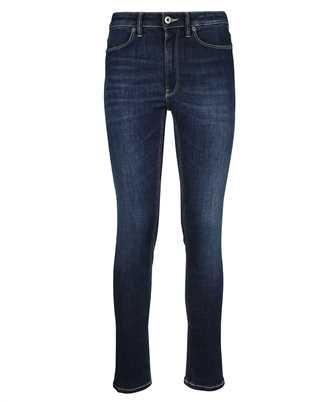 Don Dup DP450 DSE301 AZ3 IRIS Jeans