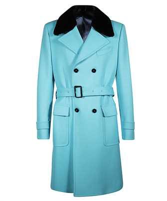 Dolce & Gabbana G021VZ DUCDV Mantel