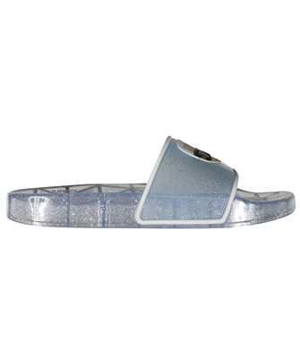 Karl Lagerfeld KL80705 KONDO CLEAR Slides