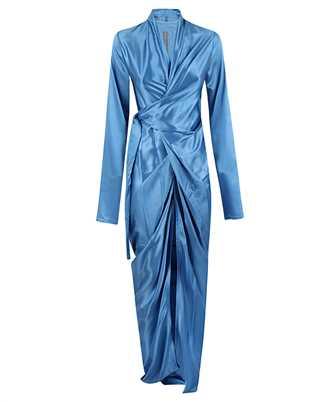 Rick Owens RP20F2562 QLX Dress