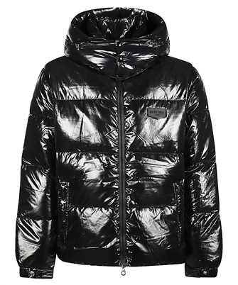 Duvetica U5030136S00 1035R Jacket