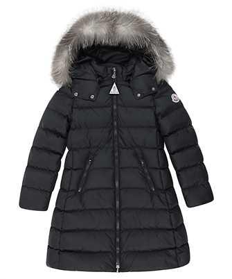 Moncler 1C520.12 68352## ABELLE Girl's coat