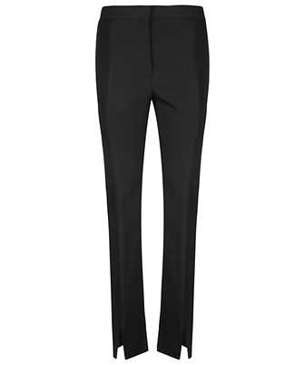 Burberry 4566191 Trousers