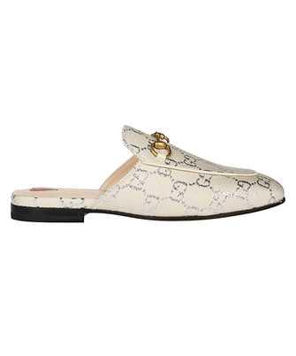 Gucci 475094 2C820 PRINCETOWN Sandals