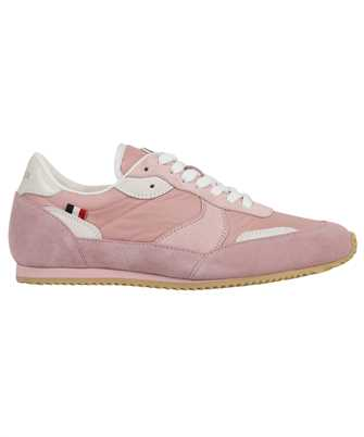 Moncler 4M728.40 02SSM PRECIPICE Sneakers