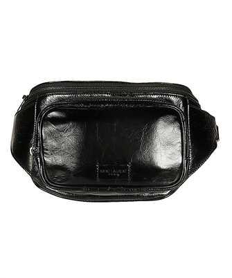 Saint Laurent 586206 0EN7D Waist bag