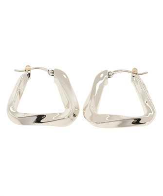 Bottega Veneta 608588 V5070 Earrings