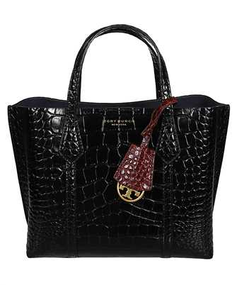 Tory Burch 74594 PERRY EMBOSSED SMALL Bag