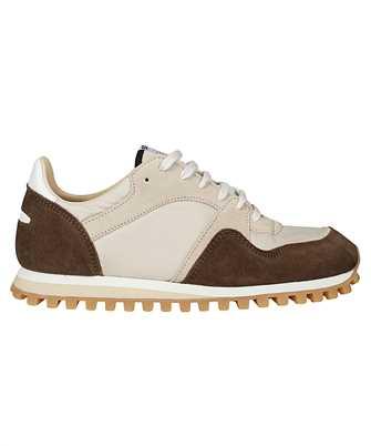 Spalwart 9703 791 MARATHON TRAIL LOW Shoes