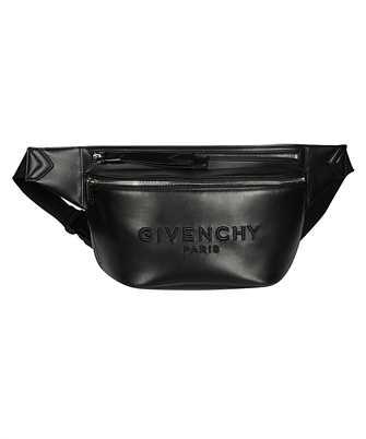 Givenchy BKU008K0SJ DOWNTOWN Waist bag