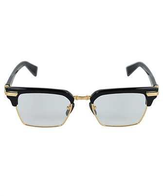 Balmain BPX-113A-52 LEGION-II Sonnenbrille