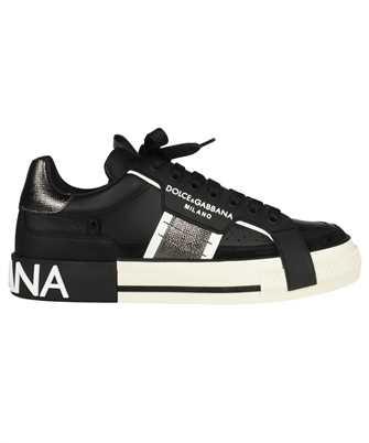 Dolce & Gabbana CS1863 AO223 2.ZERO Sneakers