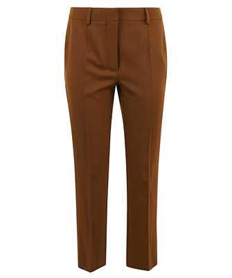 Lanvin RW-TR523U 4576 A20 CIGARETTE Trousers