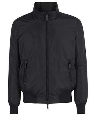 Dsquared2 S79AM0013 S35817 Jacket