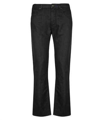 Emporio Armani 3K1J45 1DV6Z Jeans