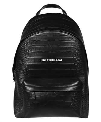 Balenciaga 552374 1JU9N EVERYDAY Backpack