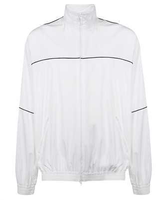 Balenciaga 642337 TJO82 TRACKSUIT Jacket