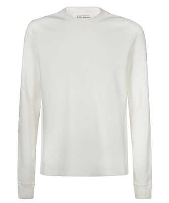 Bottega Veneta 649056 V0IS0 T-shirt