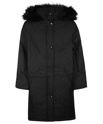 Armani Exchange 6HYK35 YNMKZ Coat