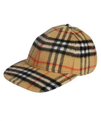 Burberry 8005287 Cap