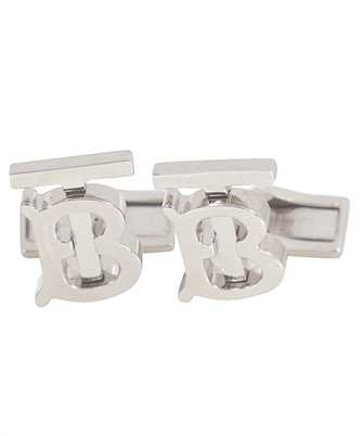 Burberry 8013162 MONOGRAM Cufflinks