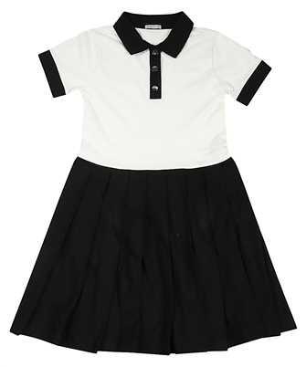 Moncler 8I712.10 8496F## Girl's dress