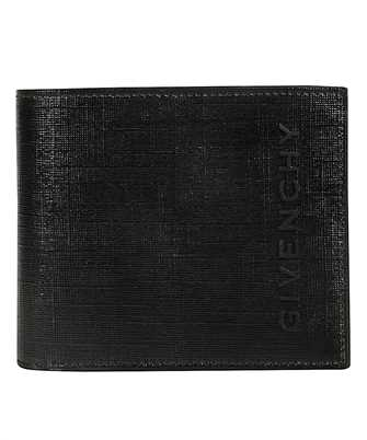 Givenchy BK6005K0PG Card holder