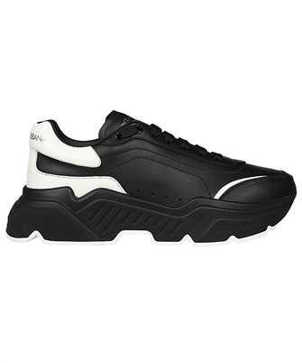 Dolce & Gabbana CS1791 AX589 DAYMASTER Sneakers