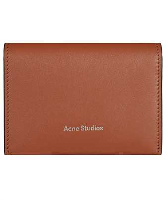 Acne FN UX SLGS000104 Card holder