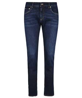 Dolce & Gabbana GY07CD G8CR6 Jeans