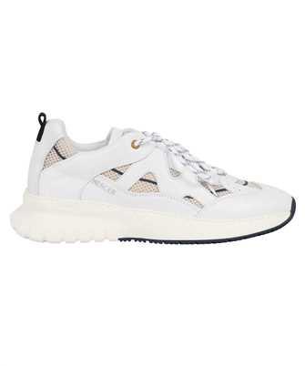 Mercer Amsterdam ME0414211110 JUPITER Sneakers