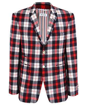 Thom Browne MJC289A 06325 Jacket