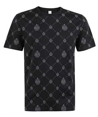BERLUTI R18JRS54 001 SIGNATURE T-shirt
