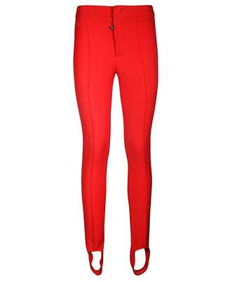 Moncler Grenoble 16403.90 53064 Trousers