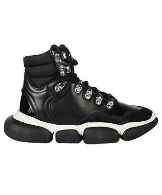 Moncler 20568.00 01AJ0 BRIANNA Shoes
