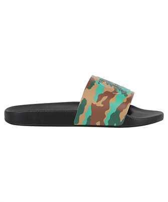 Moncler 4C700.40 02SSB BASILE Slides