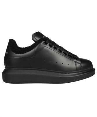 Alexander McQueen 609650 WIAFI OVERSIZED Sneakers