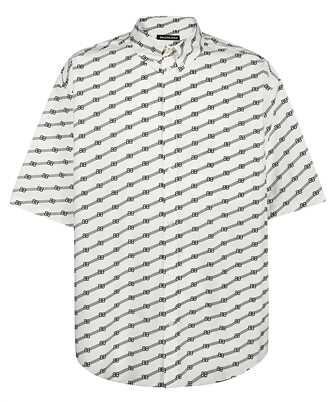 Balenciaga 626938 TILS7 Shirt