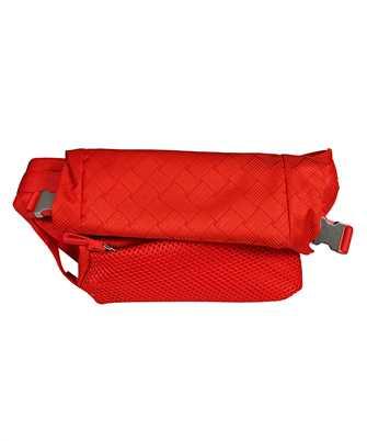 Bottega Veneta 652076 V0EP3 Belt bag