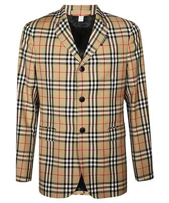 Burberry 8022544 HIGH BREAK Jacket