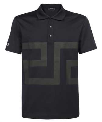 Versace A88947 A237141 TAYLOR FIT Polo
