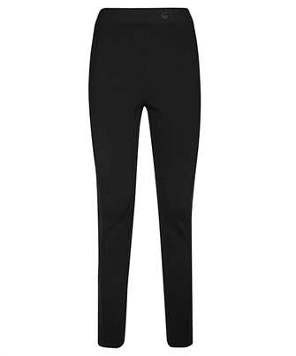 Givenchy BW50MJ4Z7P Trousers