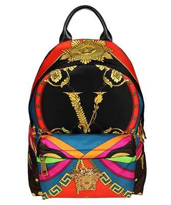 Versace DBFF360 D2NSC Backpack
